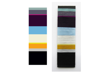 color development, color material, color scale, color amounts, translating colors, material design, abstract_