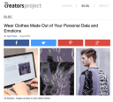 The creator project, thecreatorsproject